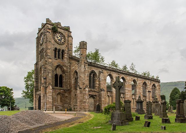 9-east-dunbartonshire