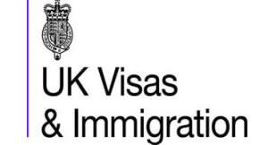 Aile birleşimi vizesi