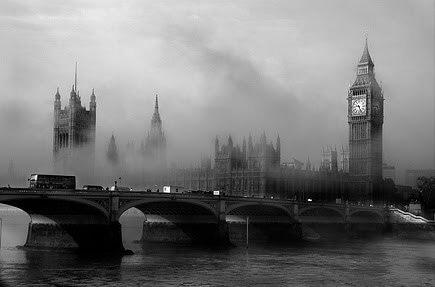 Londra'ya hangi aylarda gidilir
