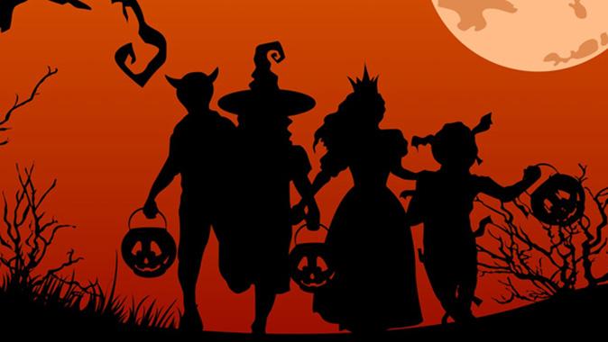 Halloween Londra.Halloween Nedir Ne Zamandir Neden Kutlanir Londra Life